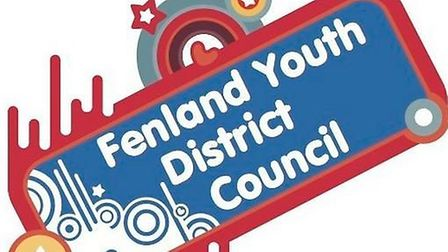 Petition to save Fenland Youth Council