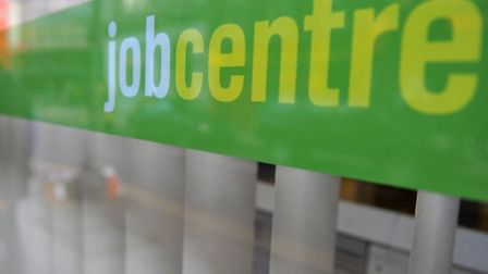 Universal Credits are coming to Ely Jobcentre