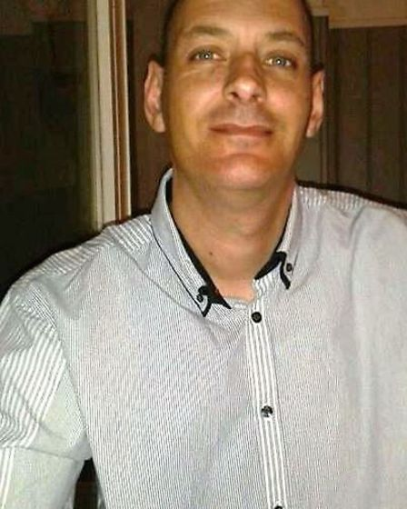 Richard Maycroft was found guilty of 9 sexual assault charges