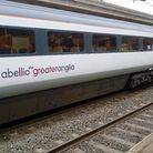 Abellio Greater Anglia disputing findings of Which? report about customer satisfaction levels
