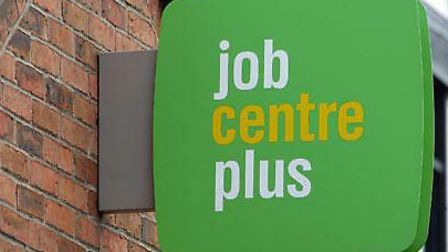A Jobs fair is coming to Wisbech