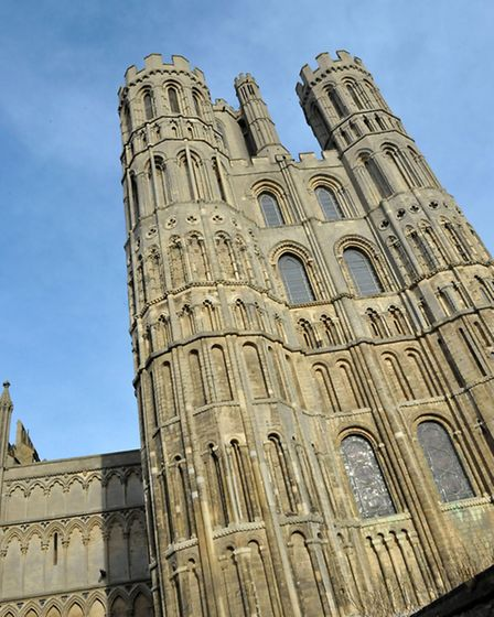 East Cambridgeshire County Council is hoping that a revamp of Visit Ely's website will attract more