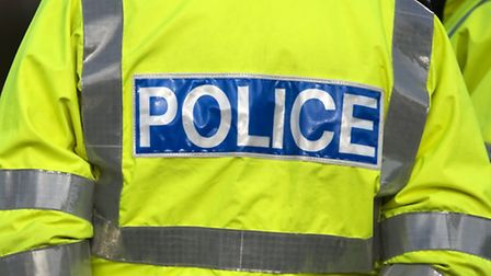 Police-appeal-for-information-
