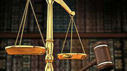 Soham man must repay nearly £17,000 to the company he defrauded.