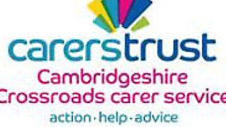 Carers Trust Cambridgeshire has launched its first ever 'Pride In Our Carers' award.