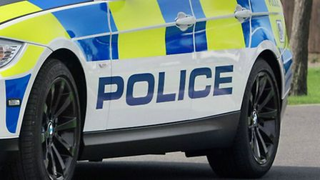 Emergency services are dealing with an incident on the A47 between Guyhirn and Wisbech