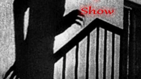 Cromwell Community College presents The Rocky Monster Show