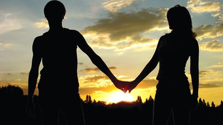 Couples are invited to renew their vows in a special service at St Peter's Church in March