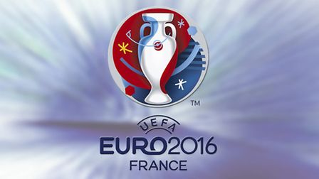 Three men have been banned from going to Euro 2016 in France