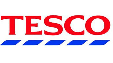 Tesco is opening its Post Office for longer hours in the March branch