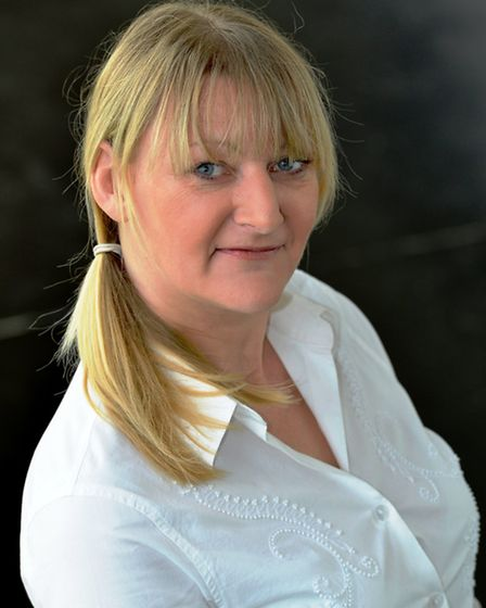 Michelle Crosse of the LEP will be a speaker at the Fenland Business Awards networking event