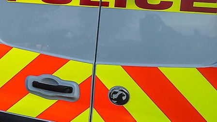 Boys aged 14, 15 and 16 arrested in Whittlesey on suspicion of criminal damage