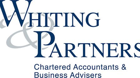 Whiting and Partners