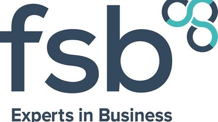 FSB - Experts in business