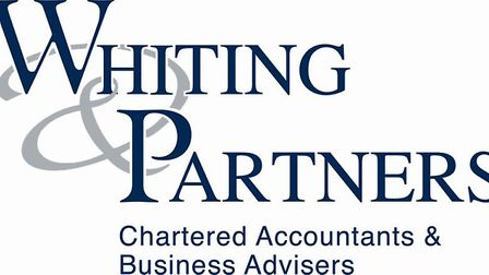 Whiting& Partners