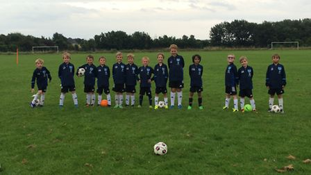 Witchford-Colts-under-9s-Blue-