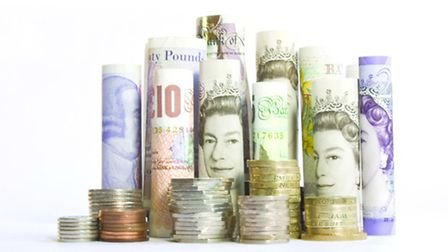 Learn to manage your money better with a free course in Ely