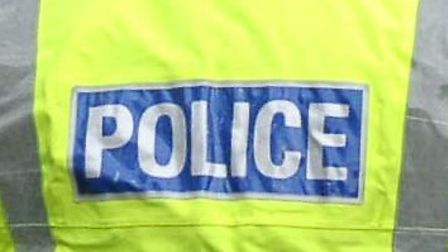 A Bedfordshire Police officer has been dismissed after he admitted breaching policy by failing to no