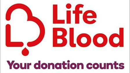 NHS needs more blood donors in Cambridgeshire