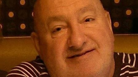 Former Soham Town Rangers manager, Adrian Davis, has died aged 66.