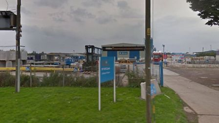 F P McCann of Littleport set to expand