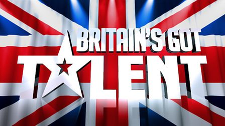 Britain's Got Talent auditions are coming to Peterborough.