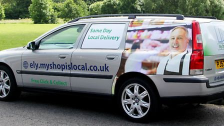 Ely-My-Shop-is-Local---deliver