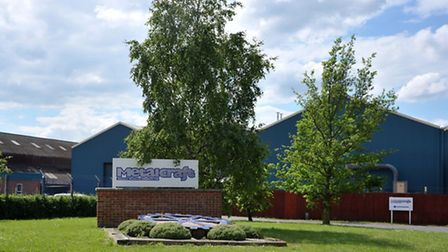 Metalcraft has bought Rotherham-based firm, Whiteley Read.