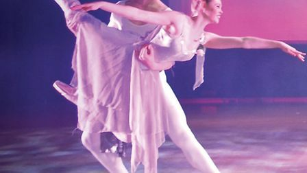The Cambridgeshire Youth Ballet Company is calling on talented dancers aged between eight and 18-yea
