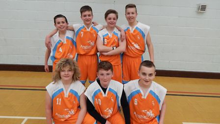 The-Under-13s