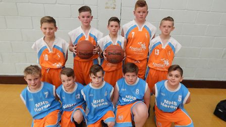 The-Under-12s