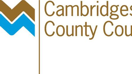 Cambs County Council are looking for people to sit on independent appeals panels to make decisions o