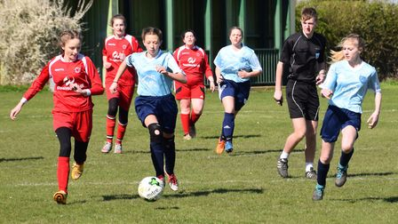 Witchford-Colts-Under-16s-capt
