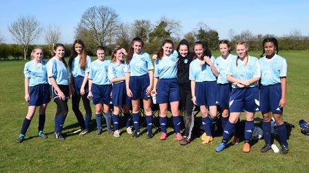 Witchford-Colts-Under-16s-