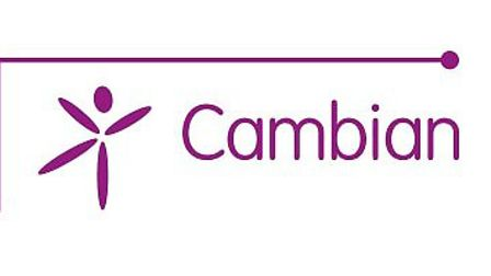 The Cambian School in Wisbech has been told it requires improvement, by Ofsted PHOTO: The Cambian