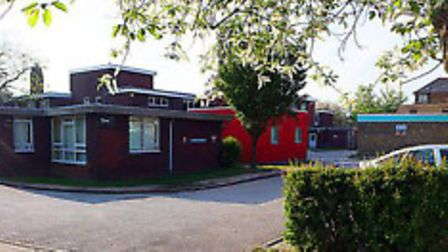 Jenner Health Centre in Whittlesey has been told by the CQC that it is now good in all areas March 2