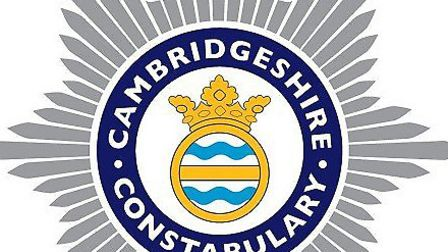 Police officer aquitted of grievous bodily harm GBH. PHOTO: Cambs Police