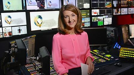 The BBC Victoria Derbyshire Show revealed how Cambridgeshire County had paid £550,000 compensation t