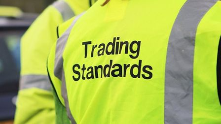 Rogue trader Gareth Redford described by a judge as a classic cowboy plumber- has been jailed for 1