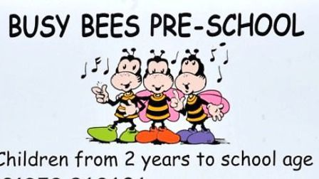 Busy Bees playgroup in Littleport has been warned it is 'inadequate' by Ofsted following an inspecti