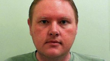 Brian Claassen of Manea has been jailed for sexually assaulting a four year old girl and possessing