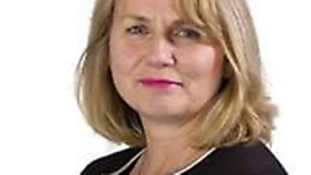 Tracy Downling has been appointed as the chief executive for community care and mental health trust