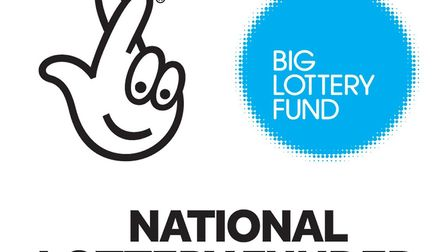 A school and a village hall are given a boost thanks to National Lottery funding