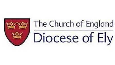 Diocese of Ely have published the findings of their 2016 wellbeing survey which shows clergy are wor