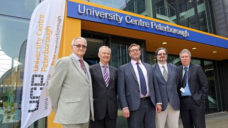 The Cambridgeshire and Peterborough Combined Authority are set to agree funding worth £6.5million to