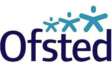 ABC Pre-School in Tydd St Giles has received an 'inadequate' rating from Ofsted.