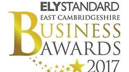 Ely Business Awards 2017