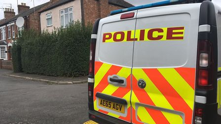 Around 480 cannabis plants were found at a cannabis factory inside a £130,000 detached house in Oakr