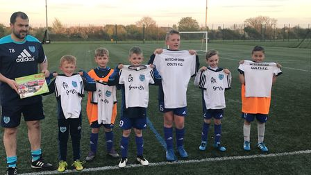 WCFC-under-10s-with-the-kit
