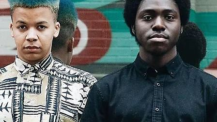 Blue Lab Beats and The ElecTrio will perform at the Cambridge International Jazz Festival.